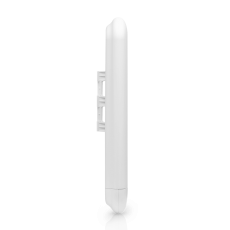 Ubiquiti NanoStation AC (NS-5AC)