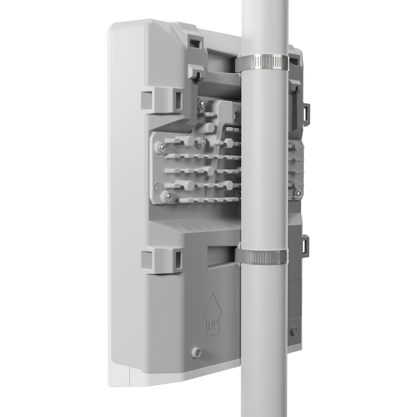 MikrotTik netPower 16P (CRS318-16P-2S+OUT)