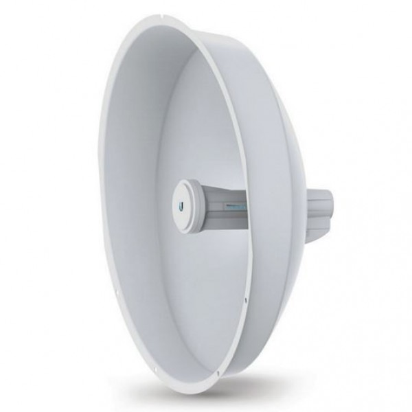 Ubiquiti PowerBeam 5 AC 500 ISO (PBE-5ac-500-iso)