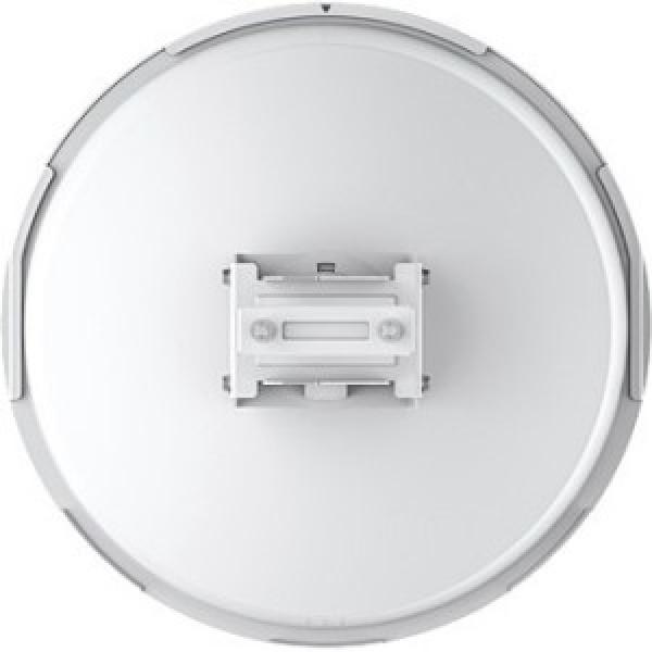 Ubiquiti PowerBeam 5 AC 400 ISO (PBE-5ac-400-iso)
