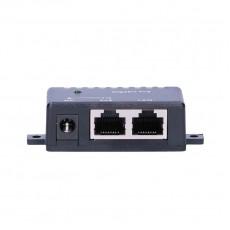 Гигабитный PoE инжектор 1 порт POE1PG