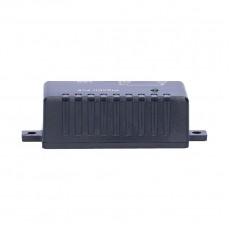 PoE инжектор панель на 1 порт POE1P