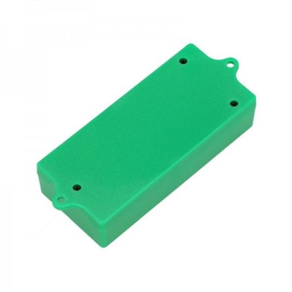 6-портовый гигабитный PoE инжектор POE4PG