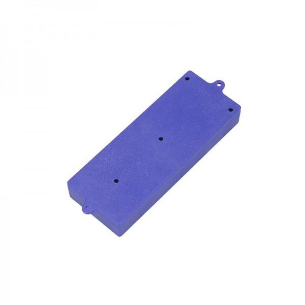 Гигабитный PoE инжектор 8 портов POE8PG