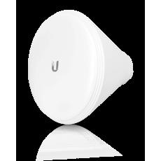 Ubiquiti PrismAP-5-30