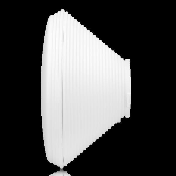 Ubiquiti PrismAP-5-45