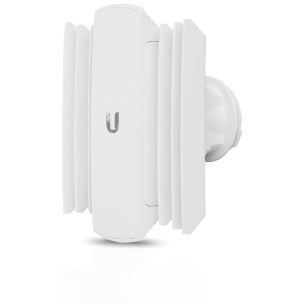 Ubiquiti PrismAP-5-90