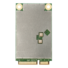 MikroTik R11e-4G