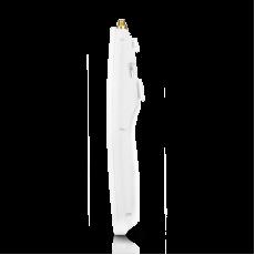 Ubiquiti Rocket 2AC Prism (R2AC)