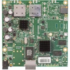 MikroTik RB911G-5HPacD