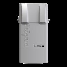 MikroTik BaseBox 6 (RB912UAG-6HPnD-OUT)