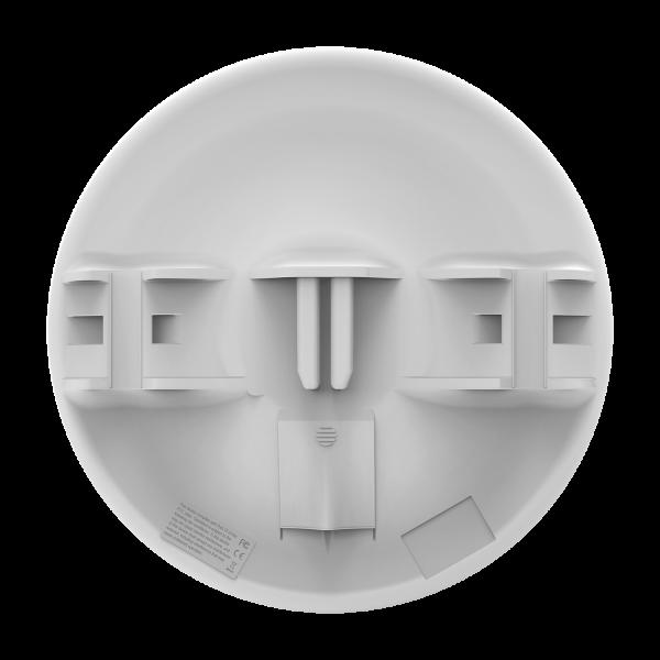 MikroTik DISC Lite5 ac (RBDiscG-5acD)