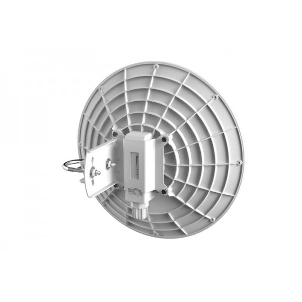 MikroTik DynaDish 5 (RBDynaDishG-5HacD)