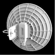 MikroTik DynaDish 6 (RBDynaDishG-6HnD)