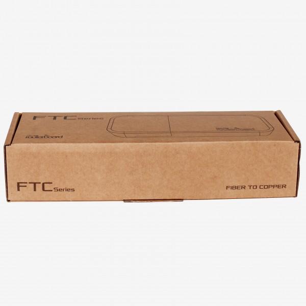 MikroTik MikrotTik FTC (RBFTC11)