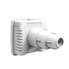 MikroTik LDF 5 ac (RBLDFG-5acD)