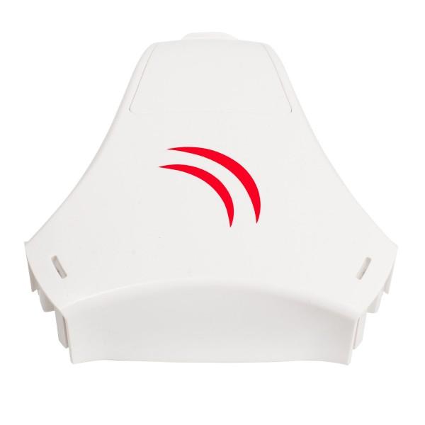 MikroTik LHG 5 (RBLHG-5nD)