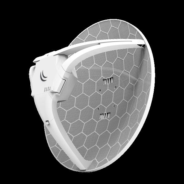 MikroTik LHG 4G kit (RBLHGR&R11e-4G)