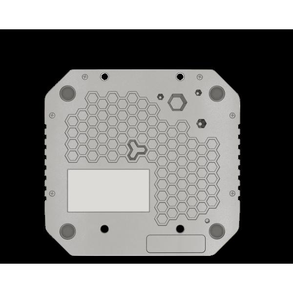 MikroTik LtAP (RBLtAP-2HnD)