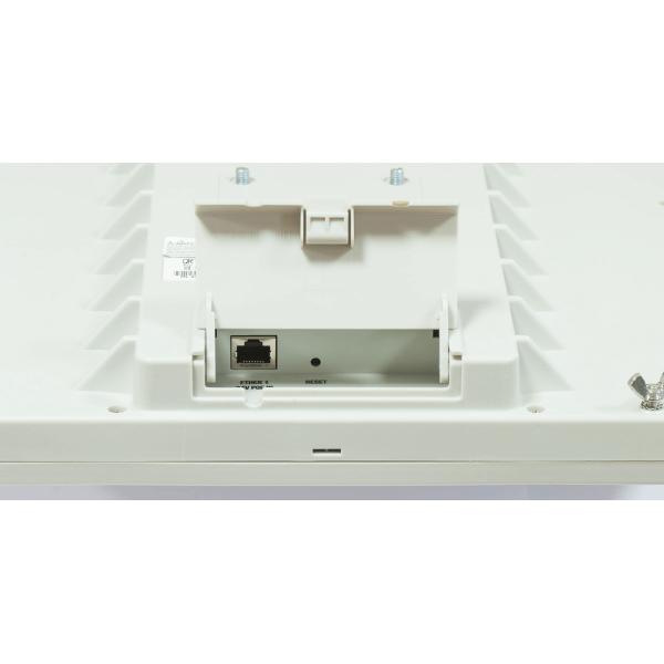 MikroTik QRT 5 (RB911G-5HPnD-QRT)