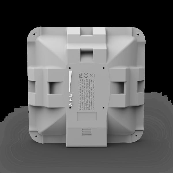 MikroTik SXTsq Lite2 (RBSXTsq2nD)