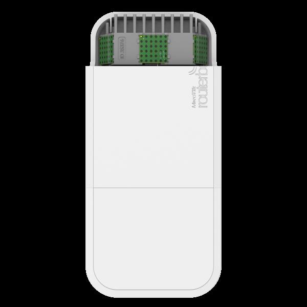 MikroTik wAP 60Gx3 AP