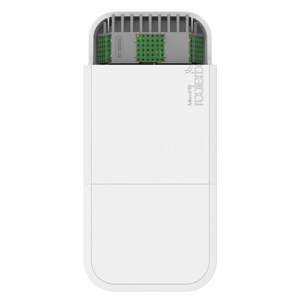 MikroTik wAP 60Gx3 AP (RBwAPG-60ad-SA)
