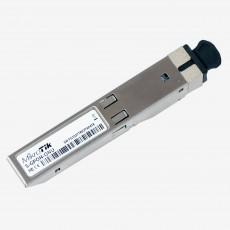 MikroTik GPON ONU модуль (SFPONU)