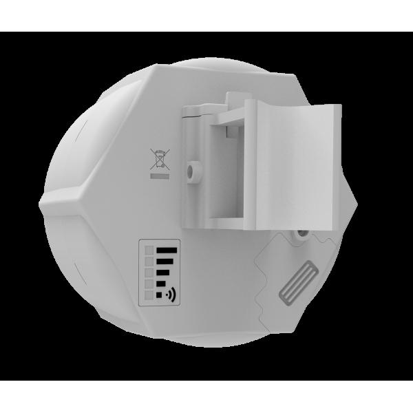 MikrotTik SXT 4G KIT (RBSXTR&R11e-4G)