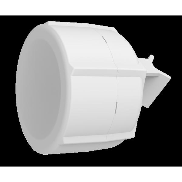 MikrotTik SXT LTE6 kit (RBSXTR&R11e-LTE6)