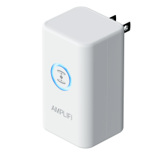 Ubiquiti AmpliFi Teleport