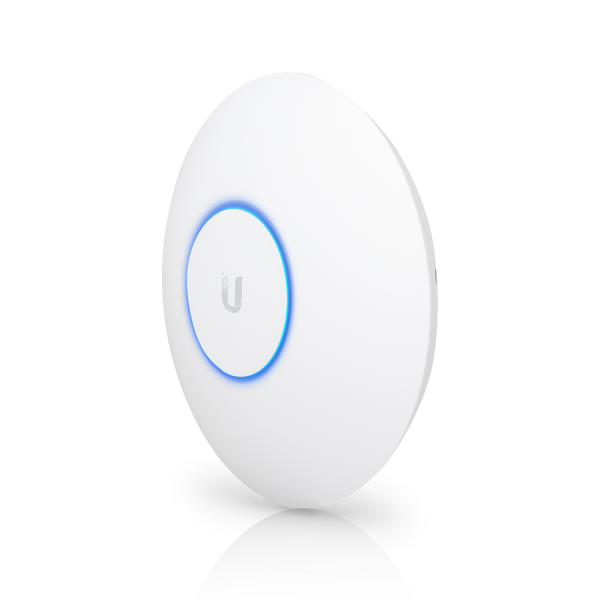 Ubiquiti UniFi AP HD (UAP-HD)
