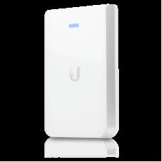 Ubiquiti UniFi AC In-Wall Pro (UAP-AC-IW-PRO)