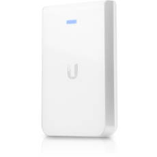 Ubiquiti UniFi AP AC In-Wall (UAP-AC-IW)