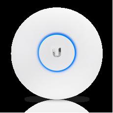 Ubiquiti UniFi AP AC Lite (UAP-AC-LITE)