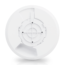 Ubiquiti UniFi AP AC Long Range 5pack (UAP-AC-LR-5pack)