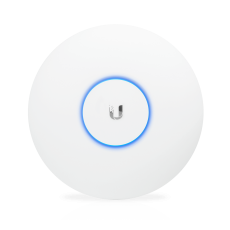 Ubiquiti UniFi AP AC Pro (UAP-AC-PRO)