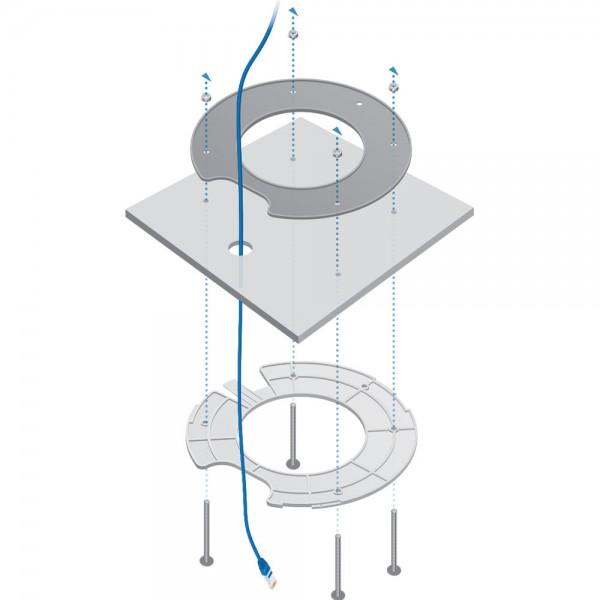 Ubiquiti UniFi AP AC SHD (UAP-AC-SHD)