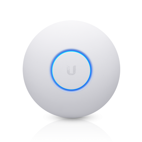 UniFi Nano HD (UAP-nanoHD)