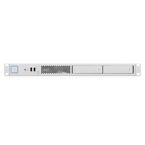 Ubiquiti UniFi XG Server (UAS-XG)