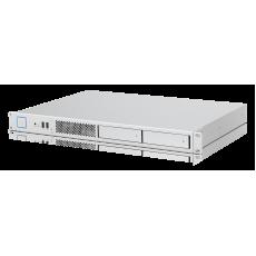Ubiquiti UniFi XG Server (UAS-XG)