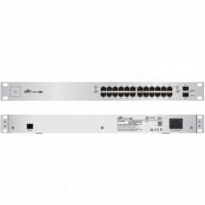 Ubiquiti UniFi Switch 24 (US-24)