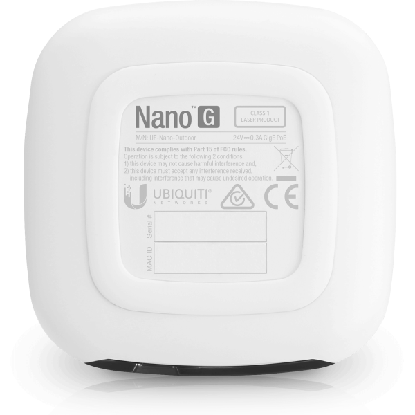 Ubiquiti Nano G (UF-Nano)