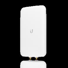Ubiquiti UniFi Antenna (UMA-D)