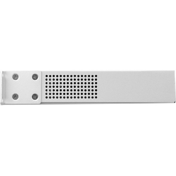 Ubiquiti Ubiquiti UniFi Switch PoE 16 150W (US-16-150W)