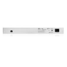 Ubiquiti UniFi Switch PoE 24 500W (US-24-500W)
