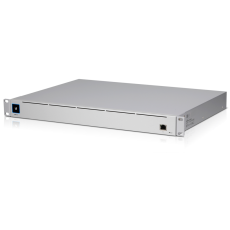 Ubiquiti USP-RPS | Redundant Power System | 6x USP DC, 950W DC power
