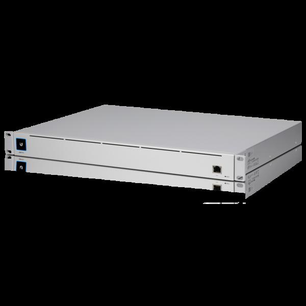 Ubiquiti UniFi Redundant Power System USP-RPS