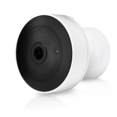 Ubiquiti UniFi Video Camera G3 Micro (UVC-G3-MICRO)