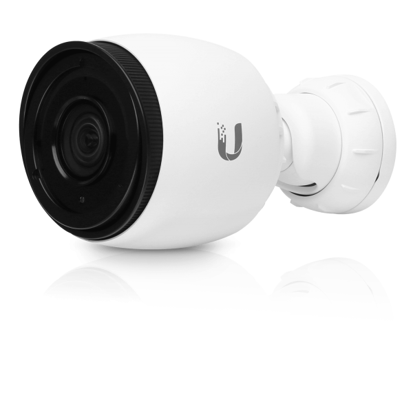 Ubiquiti UniFi Video Camera G3-PRO (UVC-G3-PRO)